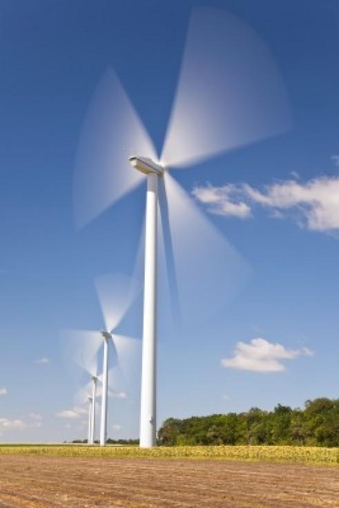 Comprehensive Energy Management Solutions